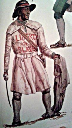 Ethiopian_Regiment_Uniform_edited.jpg