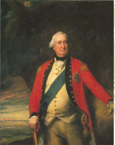 First_Marquis_of_Cornwallis.jpg