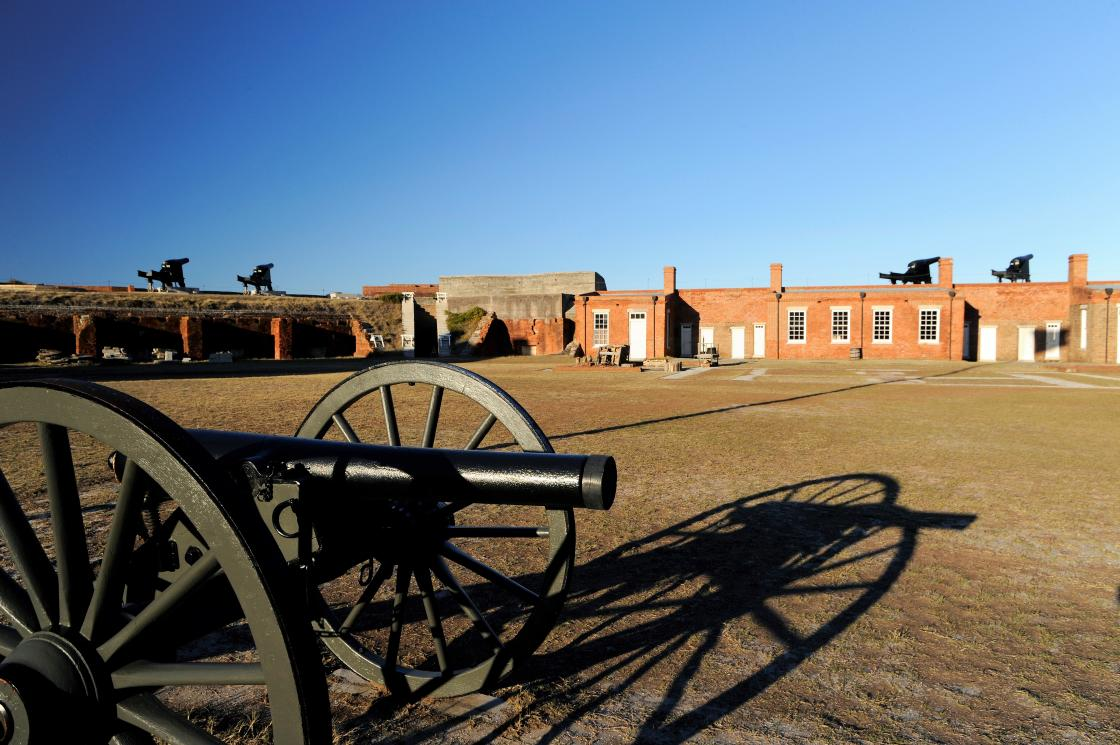 Fort Clinch - American Battlefied Trust.jpg