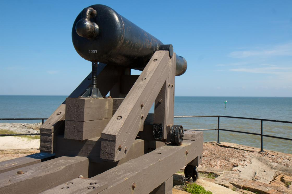 Fort Gaines - Rob Shenk.jpg