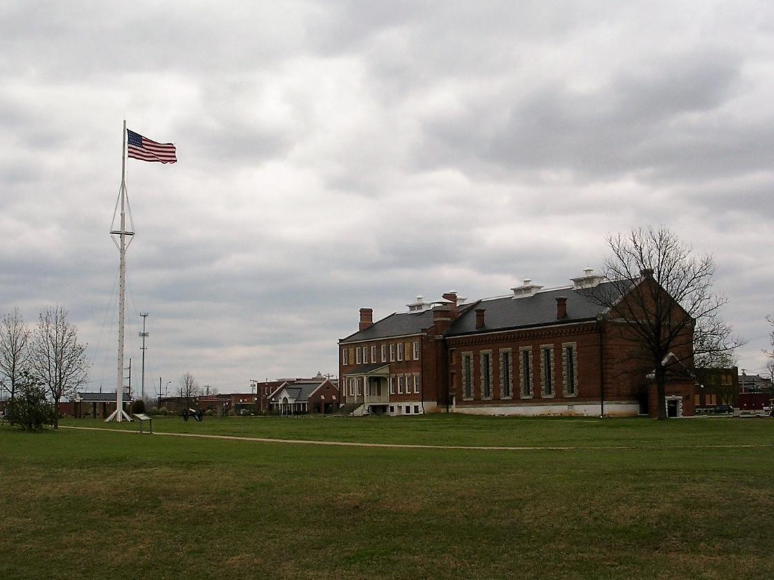 Fort Scott - American Battlefield Trust.JPG