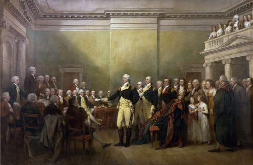 General_George_Washington_Resigning_his_Commission_small.jpg