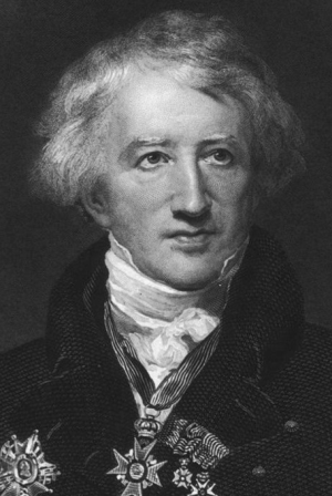 Georges_Cuvier.png