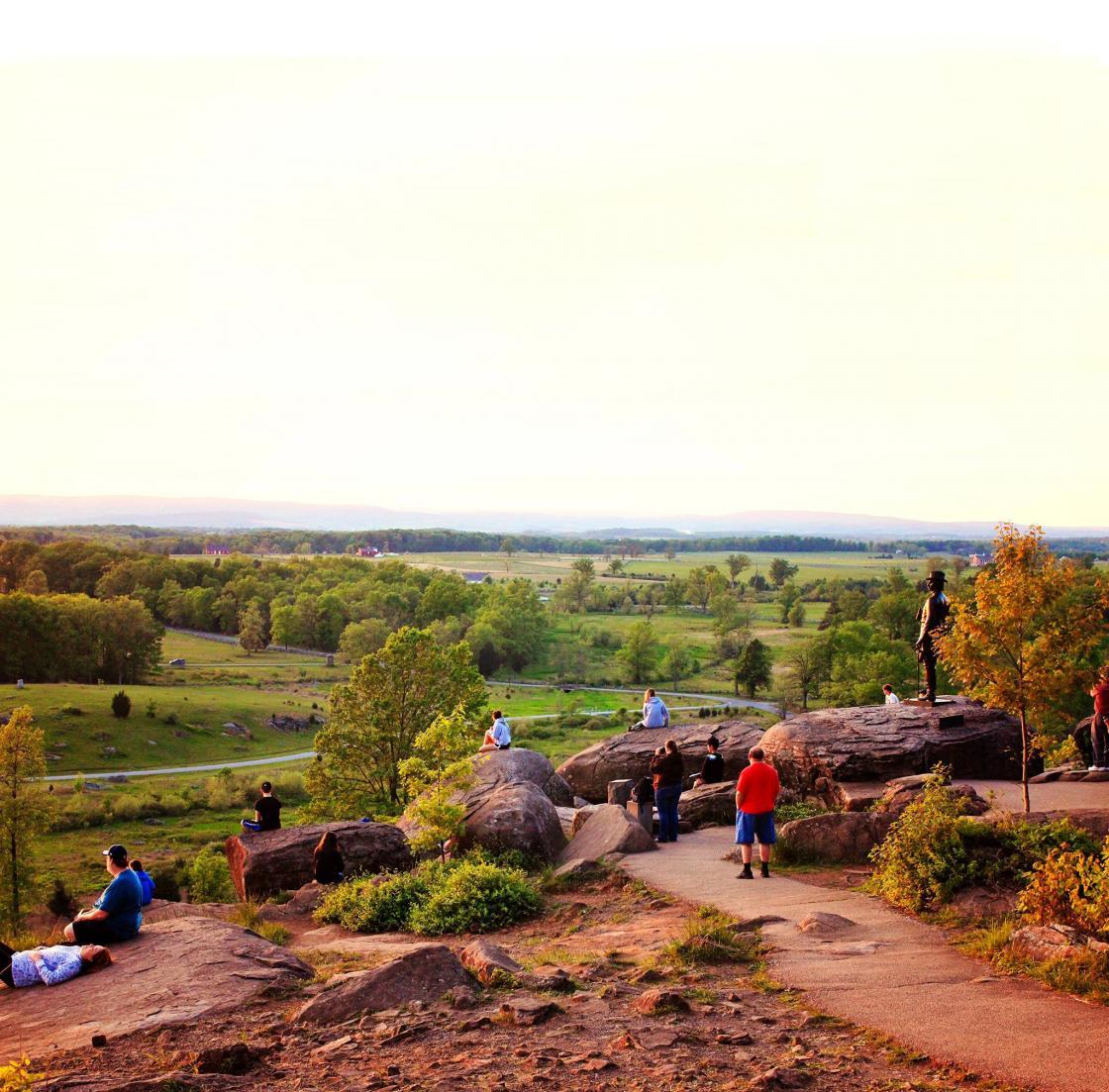 Gettysburg LynnLightHeller.jpg