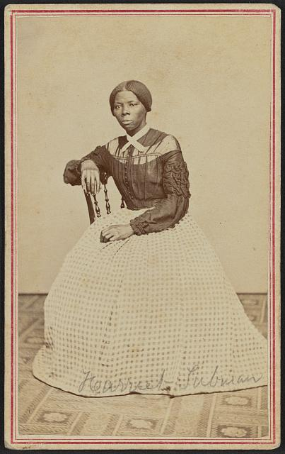 Harriet Tubman Middle Age.jpg