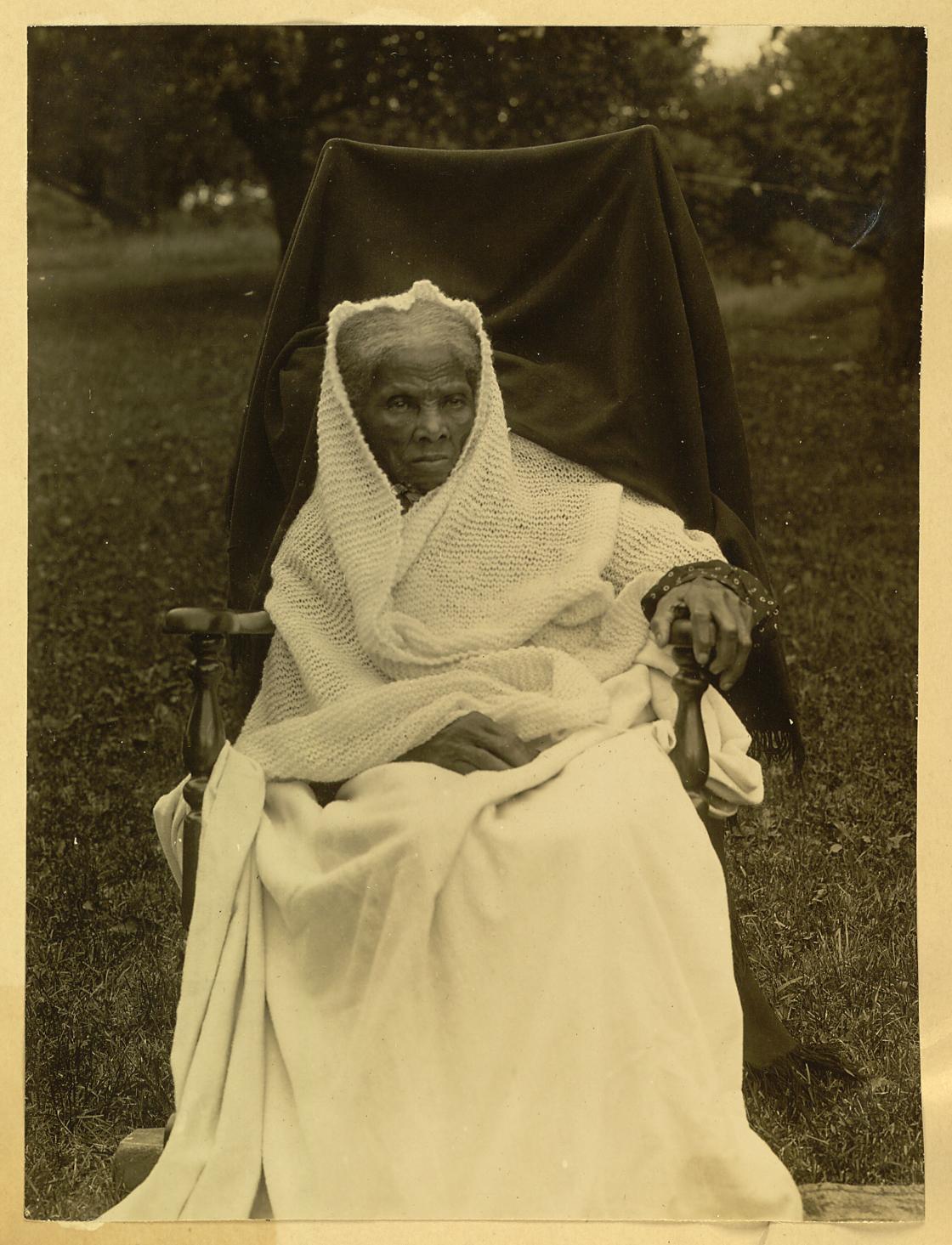 Harriett Tubman old.jpg