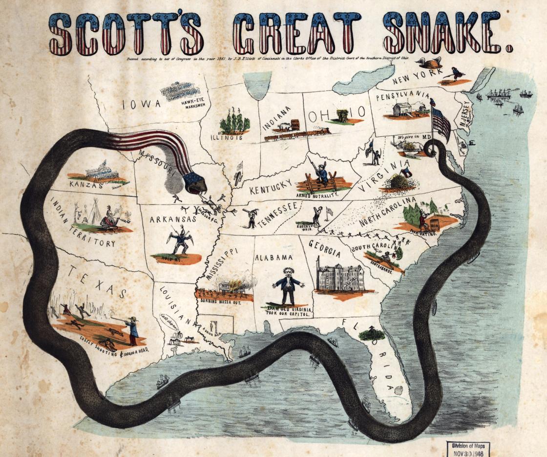 Image 1.3 Anaconda Plan.jpg