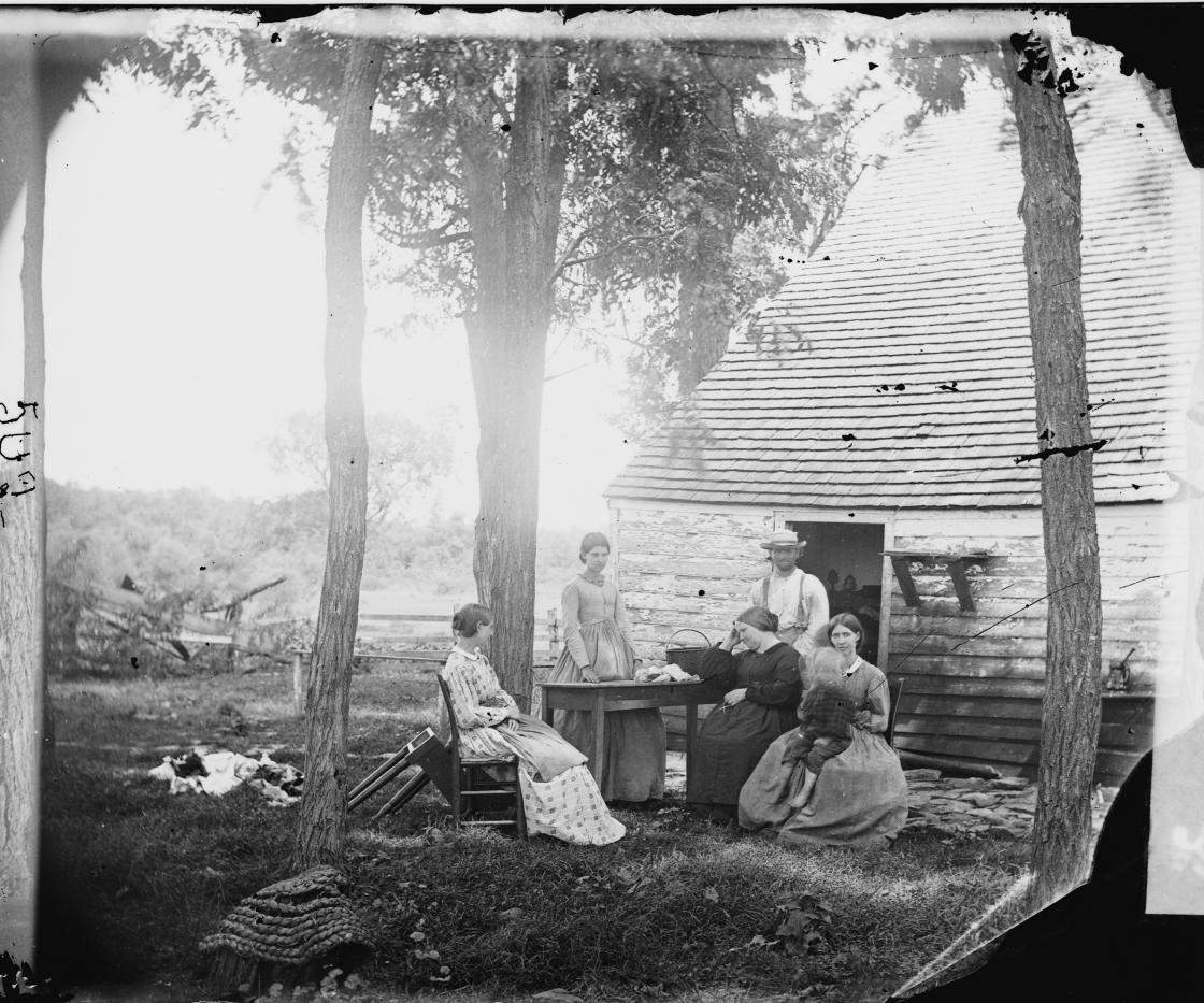 Image 3.1 family outside.jpg