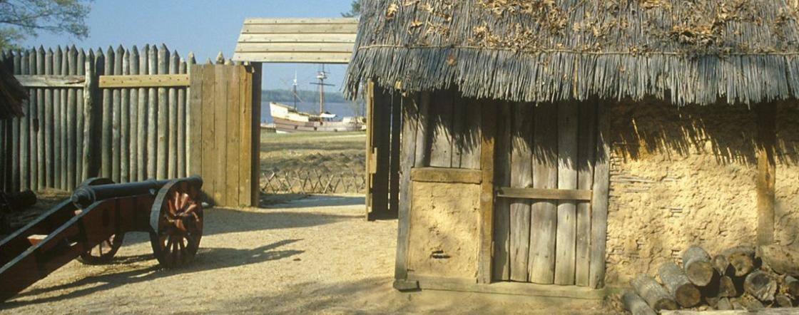 JamestownLandscape.jpg