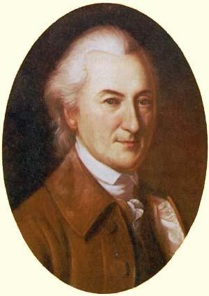 John_Dickinson_portrait.jpg