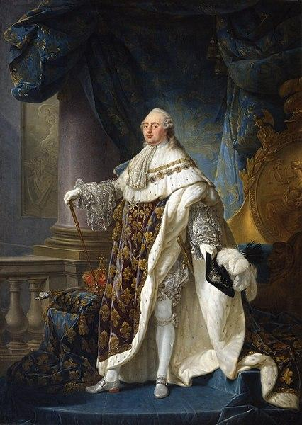 King Louis XVI.jpg