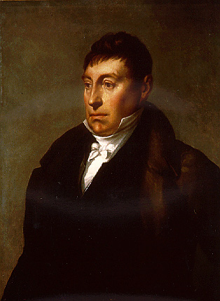 Lafayette_1825.png