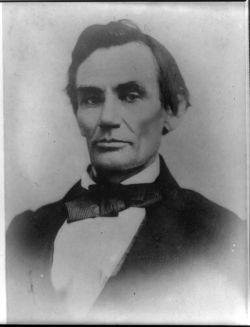 Lincoln 1858 small.jpg