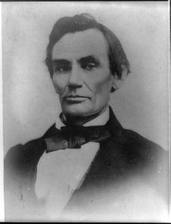 Lincoln 1858 small.jpg