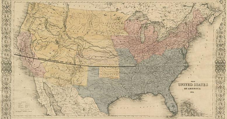 MO Comp Map Cropped.jpg