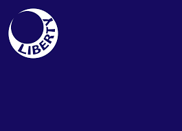 Moultire Flag.png