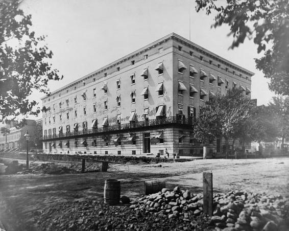 Old Winder Building.jpg
