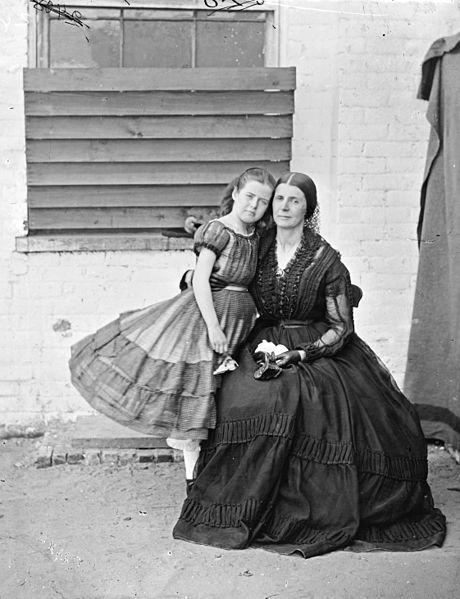 Rose_O'Neal_Greenhow and daughter.jpg