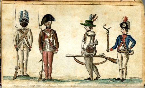 Soldiers_at_the_siege_of_Yorktown_(1781),_by_Jean-Baptiste-Antoine_DeVerger_edited.jpg