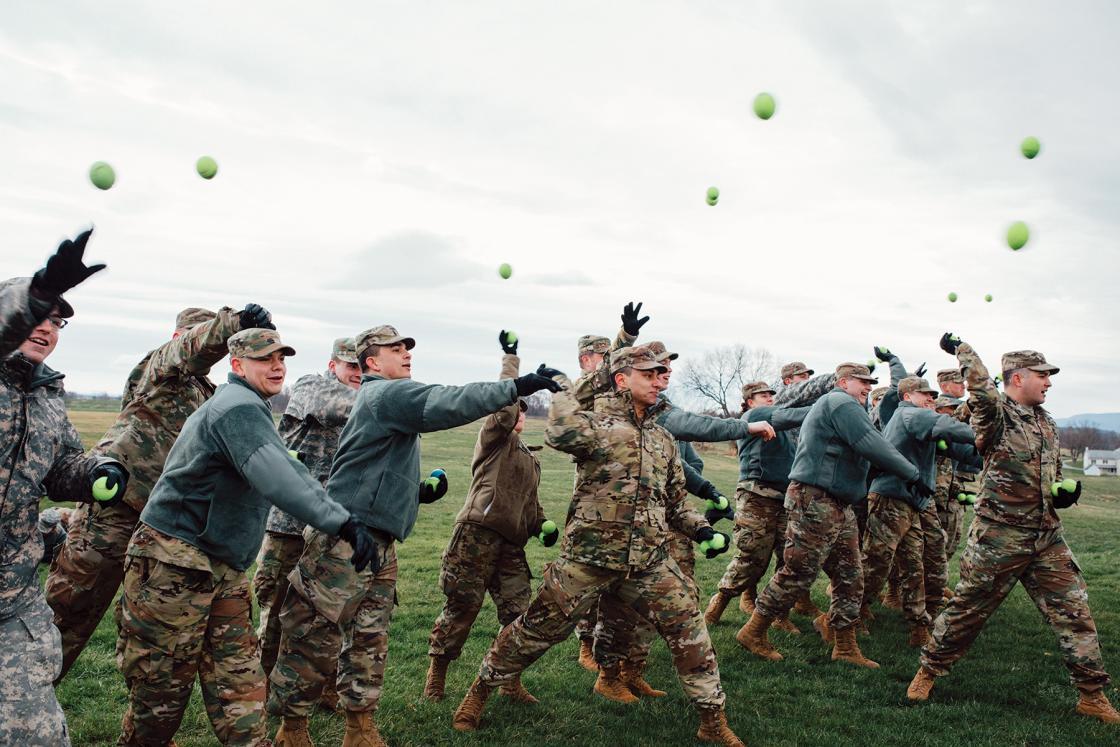 StaffRides_Antietam_ZachAnderson_tennis-balls.jpg