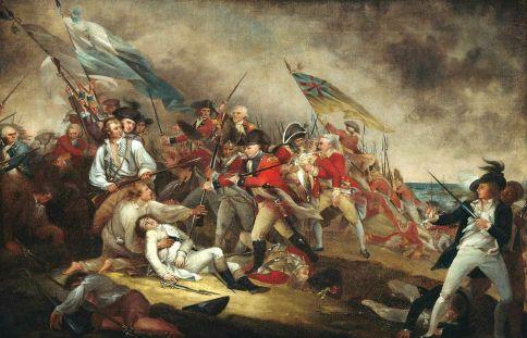The_Death_of_General_Warren_at_the_Battle_of_Bunker's_Hill_edited.jpg