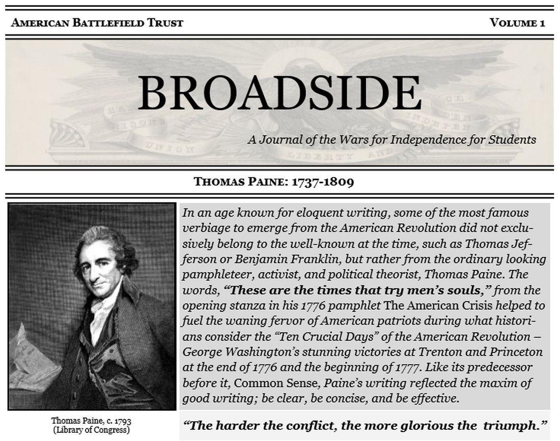 Updated Broadside Image.jpg