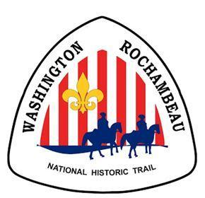 Washington Rochambeau NPS.JPG