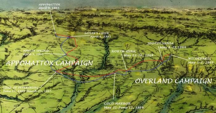 Campaign Map (700x368)