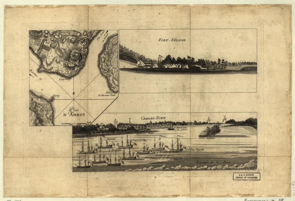 charleston-map.jpg