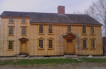 col-james-barrett-house.jpg