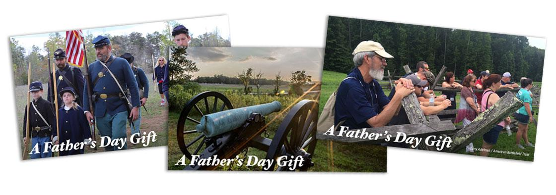Father's Day Ecard Assortment