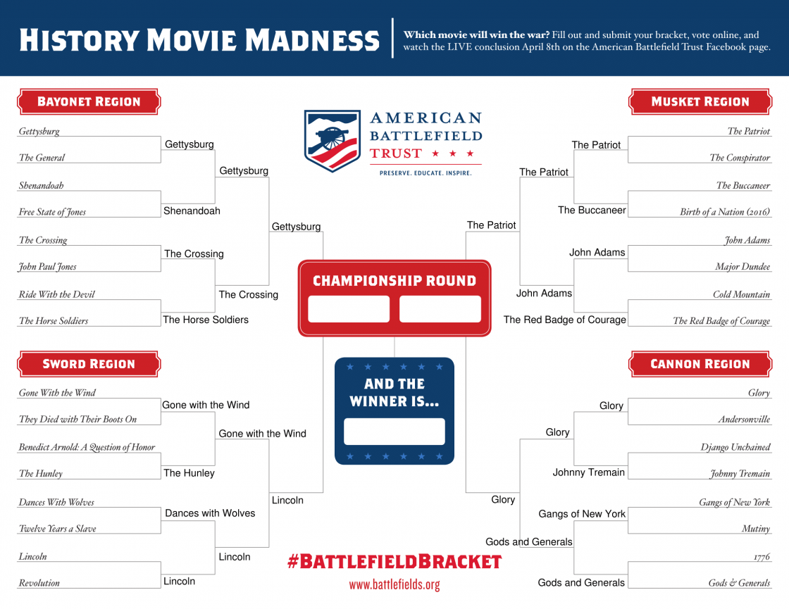 history-movie-madness-bracket_(2) (2)-1.png