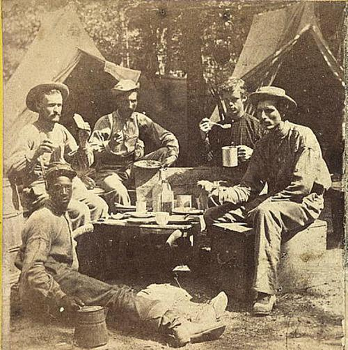 image 2.3 union soldiers at mealtime.jpg