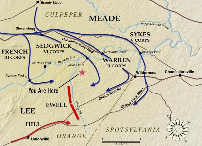 Meade's Plan 700px