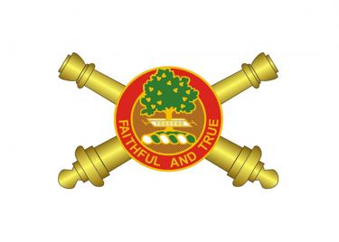 1-5 FA unit emblem.png