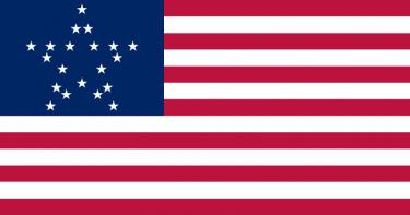 20 Star 13 Stripe Flag.png