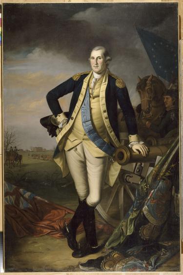 After-Charles-Willson-Peale-George-Washington-at-Princeton.jpg