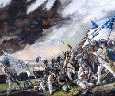 Battle-of-Rhode-Island-desperate-valor_square.jpg
