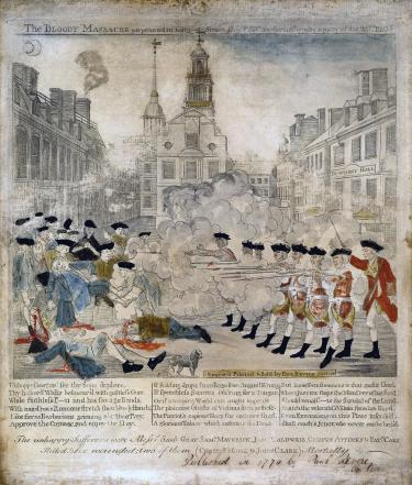 Boston_Massacre_high-res.jpg