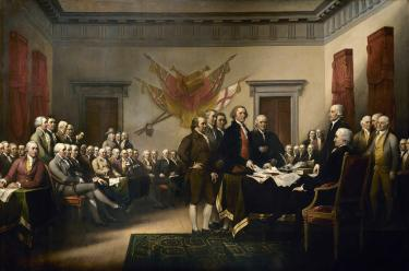 Declaration of Independence.jpg