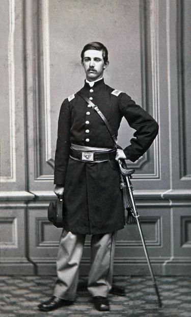 Luis F. Emilio