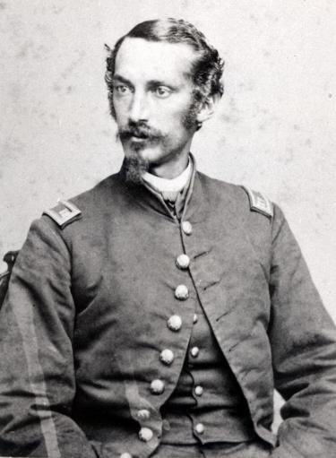 Federico Fernandez Cavada.png