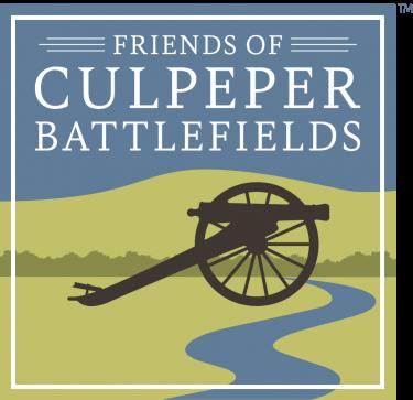 Friends of Culpeper Battlefields logo.png