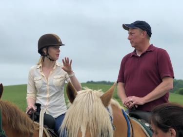 Darley_Matt_horseback.JPG