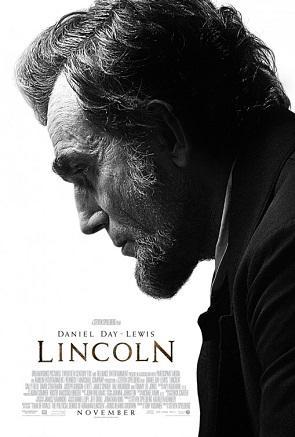 2012 Lincoln 106