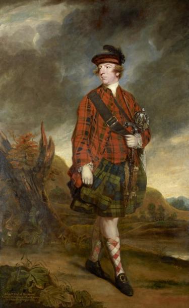 Lord Dunmore.jpg