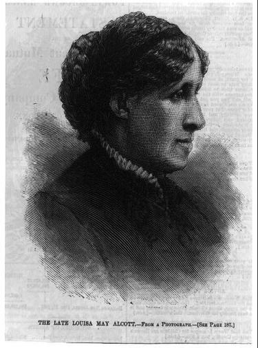Louisa May Alcott - LIBRARY OF CONGRESS.jpg