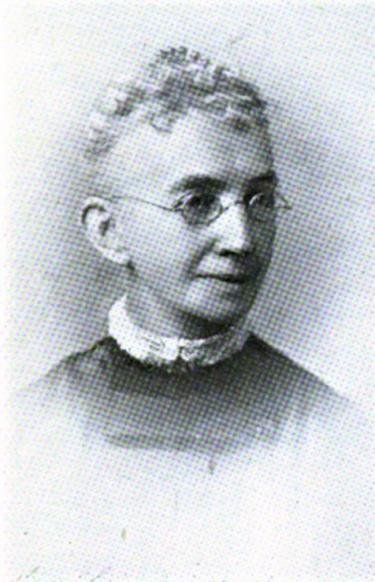 Mary Fletcher Wells.JPG