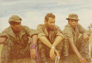 Melvin-Melvin-with-Comrades-In-Vietnam.jpg