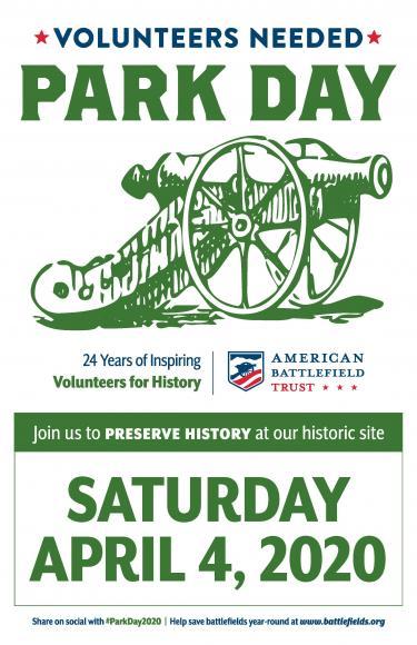Poster Park Day 2020.jpg
